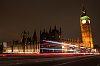 -8051-london-oct-014.jpg