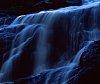 -waterfall-3a-72-dpi.jpg