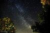 -night-sky-.jpg