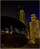-chicago-night-skyline-reflected.jpg