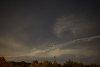 -night-sky.jpg
