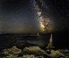 -stars-mangibrche.jpg