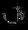 -dark-side-cemetery.jpg