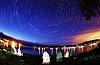 -alderbrook-star-trails.jpg