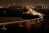 -dubai-monorail.jpg