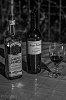 -bottles-2.jpg