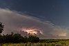 -dm-8-15-iowa-storm.jpg