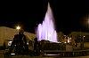 -fountain-night.jpg
