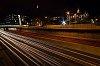-expresswaycityhall.jpg