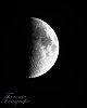 -half-moon-2.jpg