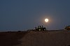 -supermoon-over-tractor.jpg