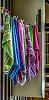 -colorful-towels.jpg