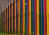 -colourful-fence-cropped.jpg