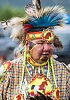 -taos-pow-wow-dancer.jpg