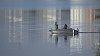 -kalastajatpieni.jpg