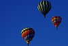 -albuq.-balloon-colors.jpg