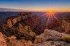 -arizona-dave-mc-colorful-entry-2.jpg