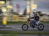 -biker-2.jpg