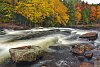 -autumn-raquette-river-.jpg