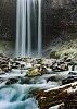 -tamanawas-falls.jpg