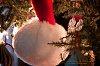 -santa-work-web.jpg