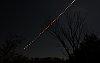 -string-moons-1.jpg