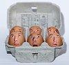 -eggs.jpg