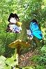 -fairy-tree.jpg