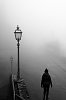 -tra-la-nebbia-3.jpg