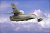 -hawker-hunter.jpg
