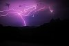 -panama-lightning.jpg