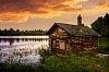 -sunset-cabin.jpg