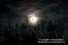 -wolf-moon-01232016_0017-b.jpg