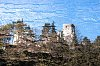 -imgp0329-richard_kollar-smc-pentax-da-50-135mm-f2.8-ed-if-sdm-1.jpg