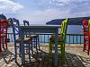 -chairs-tables-pentax-i.jpg