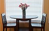 -dining-room-table-chairs.jpg