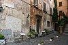 -roman-alley.jpg