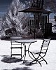 -contest-submission-size-castoro-lawn-table-11.jpg