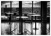 -111007-1625_026_office-nik.jpg