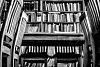 -library_pinhole_ll_b.jpg