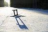 -occasional_chair_imgp1863_160215.jpg