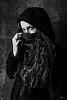 -portrait-monochrom.jpg