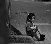 -little-girl.jpg