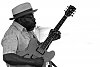 -bluesman.jpg