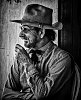 -prf_a-real-cowboy.jpg