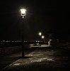 -2016_headland_lights_mono.jpg
