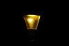 -night_light_resize.jpg