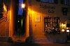 -rotenburg-corner-lamp.jpg