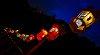 -chineselamps.jpg