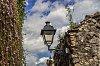 -dariobrozzi-lamp-pentax.jpg
